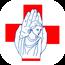 Медицинский центр «НОВАмед»